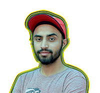 eco-leader-aashish-beergi