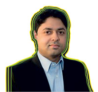 eco-leader-mohit-anand