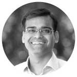 Alok Mittal, co-founder & CEO, Indifi Technologies Pvt Ltd