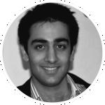 Arjun Malhotra, Co-founder, Investopad