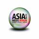 asia-pacific-week-berlin-logo