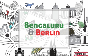 bengaluru-and-berlin-thumbnail