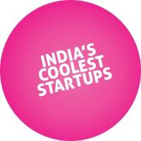 Indian Startups