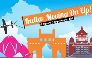 india-moving-on-up-thumbnail