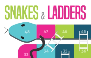 snakes-and-ladders-thumbnail