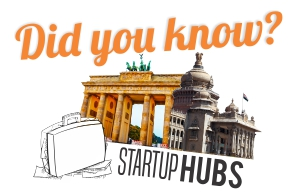 startups-did-you-know