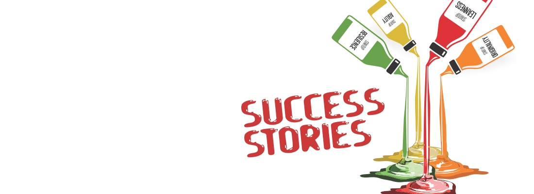 startups-success-stories