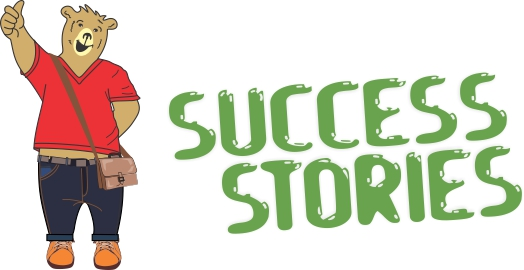 Indian Startup Success Stories   Startup Companies in Germany