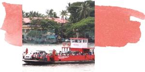 Kochi (Kerala)