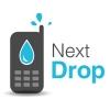 NEXT DROP