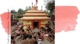 Bhubaneswar (Odisha)