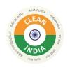 SWACHH BHARAT-CLEAN INDIA