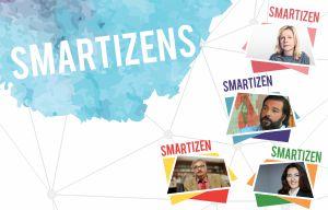 Smart City Ideas