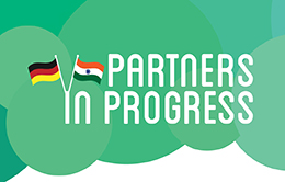 Indo-German Relations | Indo-German Ties | Indo-German Collaboration