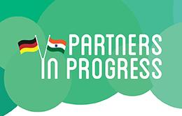 Indo-German Relations | Indo-German Ties | Indo-German Collaboration