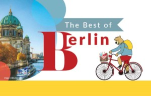 The Best of Berlin
