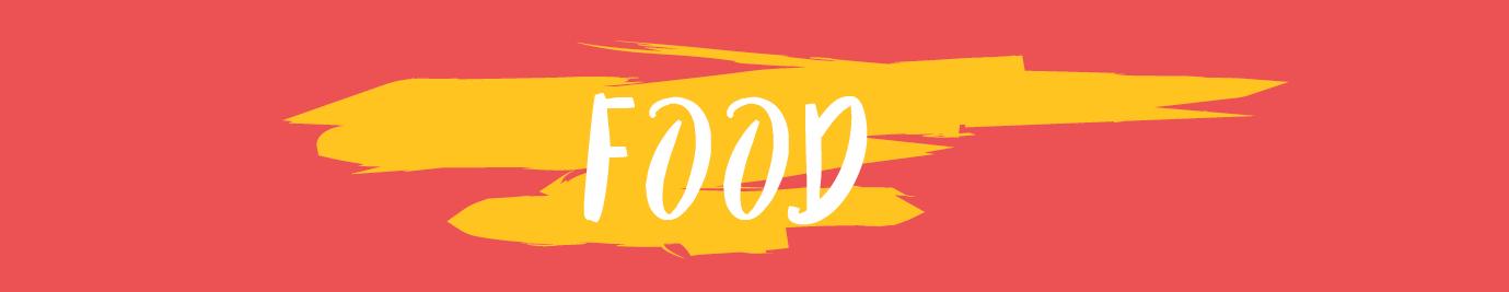German Food Festivals