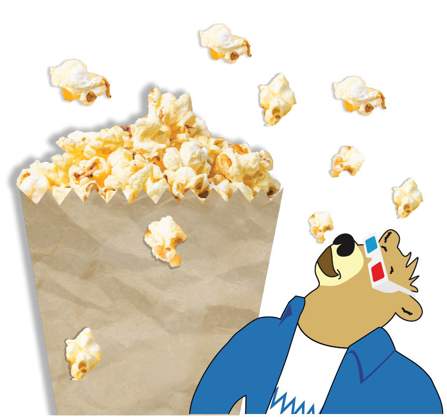 German Cinema