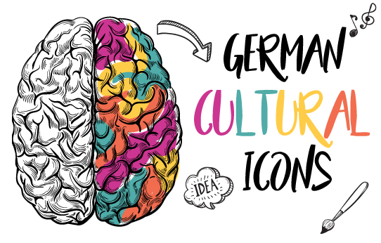 culture in germany and india Differences in business culture between germany and india exists, but the two countries work together to combat them and create a chemistry that is good for both work culture is not a barrier for international success.