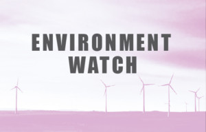 Environment Watch - Indo-German Environment Partnership