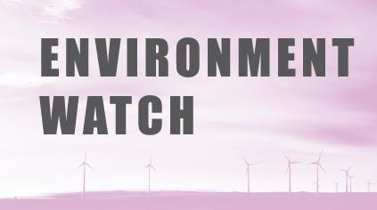 Environment Watch - Indo-German Environment Partnership