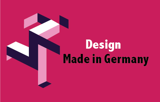 Design Made In Germany What S Up Germany Design 2018 Issue 3