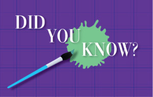 Did You Know? - What's Up, Germany? - Design (2018   Issue 3)